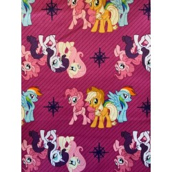 My Little Pony Kompas -...