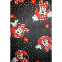 Minnie Mouse 2 -  Frugtpose med for